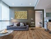 Coretec-Flooring-Pro-Plus-Enhanced-Portchester Oak