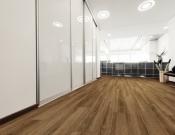 Coretec-Flooring-Pro-Plus-Enhanced-Rocca Oak