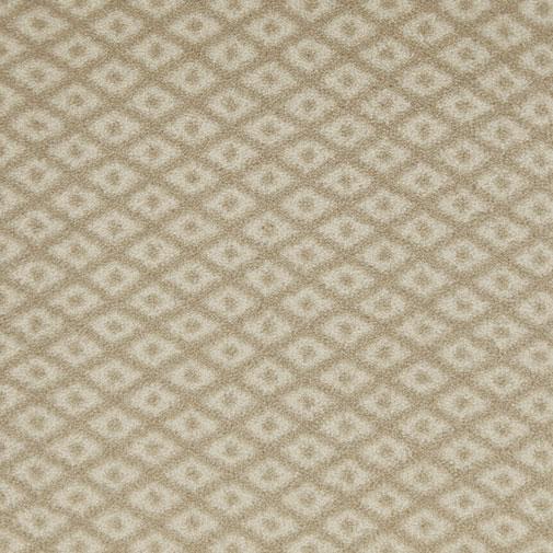 Milliken carpets floor matttroy for Dalton flooring liquidators