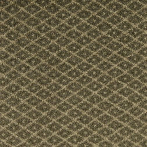 Buy Poetic By Milliken Commercial Pattern