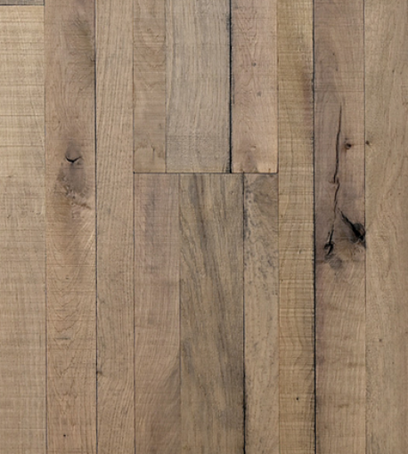 Buy Pompeii Oak By Provenza Engineered Flooring