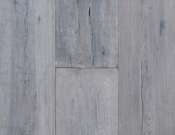 Provenza- Floors- Hard- Floor- Pompeii- Vettii Grey