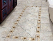 Porcelain Tile