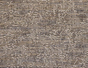 Fibreworks- Carpet- Portico- Clay Dust (Grey)