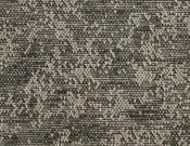 Fibreworks- Carpet- Portico- Iron Mountain (Grey)