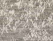Fibreworks- Carpet- Portico- Silver Mine (Grey)