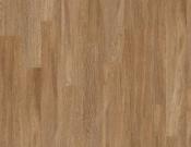 Shaw-Luxury-Vinyl-Premio-Plus-Floorte--Duomo