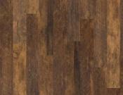 Shaw-Luxury-Vinyl-Premio-Plus-Floorte--San Marco
