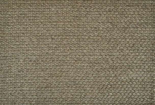 Buy Prestwick By Crescent Carpet