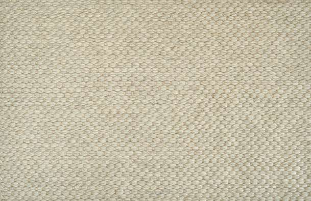 Buy Prestwick By Crescent Carpet