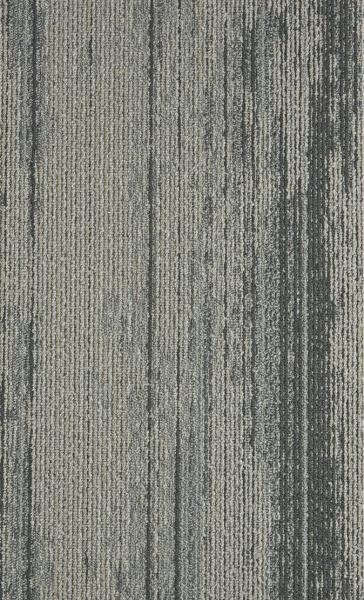 Buy Prospect Plank Tile By Stanton