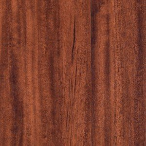 Buy Prospects Plus By Mohawk Vinyl Plank Maple