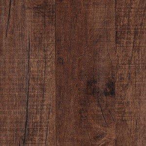 Buy Prospects Plus By Mohawk Vinyl Plank Maple