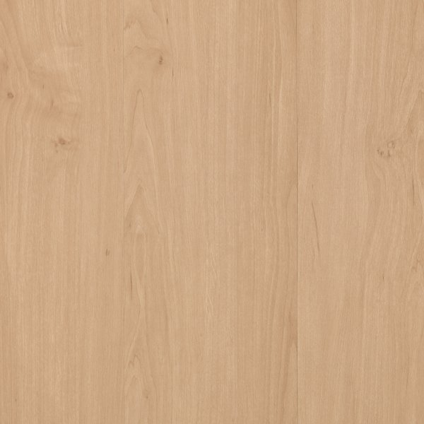 Buy Prospects By Mohawk Vinyl Plank Maple