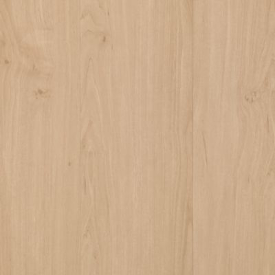Buy Prospects By Mohawk Vinyl Plank Maple Carpets In Dalton