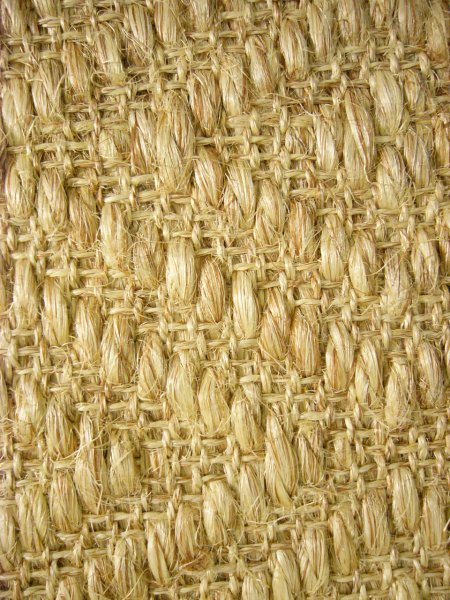 Buy Pueblo By Prestige Sisal Seagrass