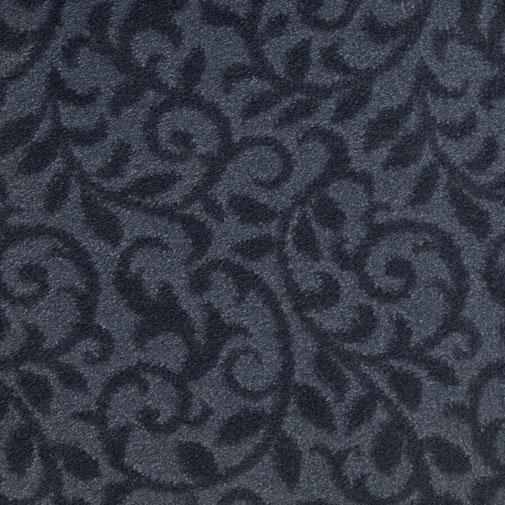 Buy Pure Elegance by Milliken Nylon : Carpets in Dalton