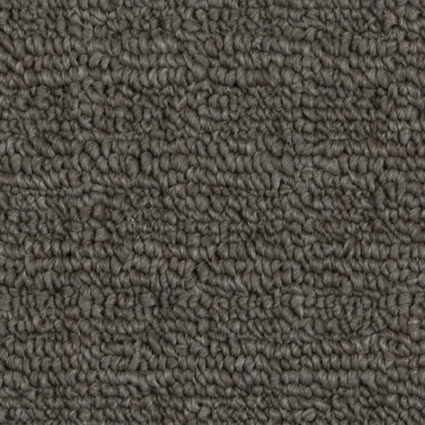 Buy Quadrille By Beaulieu Olefin Carpets In Dalton