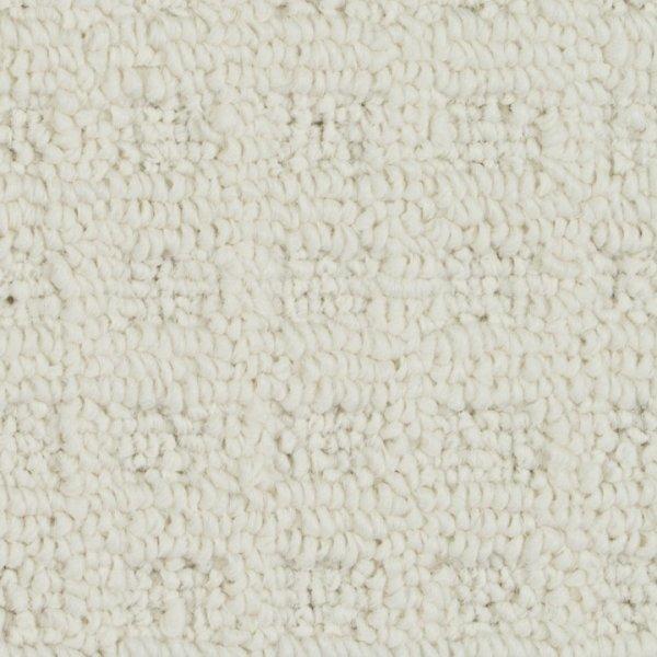 Buy Quadrille By Beaulieu Olefin Carpets In Dalton