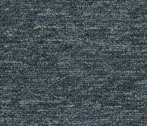 Quicksilver 26 By Engineered Floors Pentz
