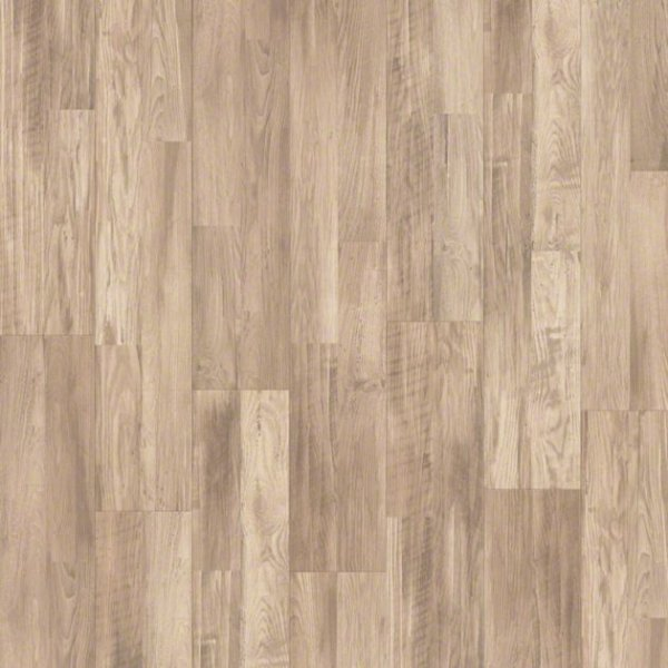 Buy reclaimed collection by shaw laminate float for Hard laminate flooring