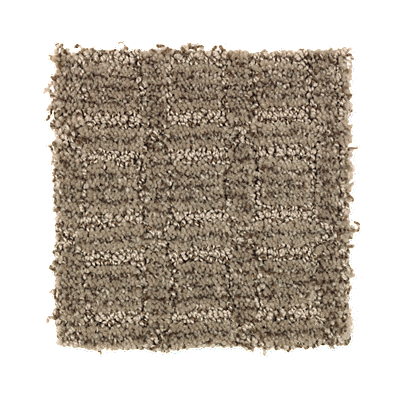 Refined Interest By Mohawk Carpet