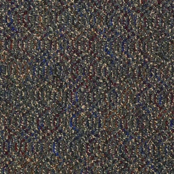 Buy Relay By Shaw Philadelphia Contract Carpets In Dalton