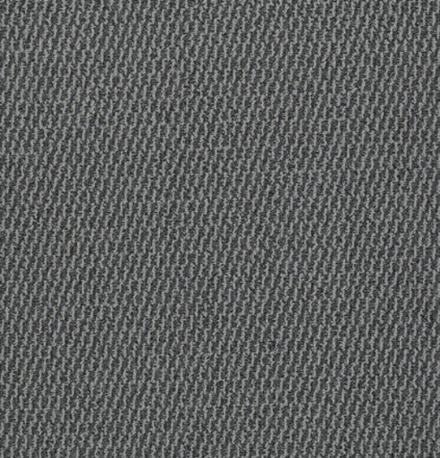 Buy Rendered Lines By Shaw Philadelphia Contract Texture