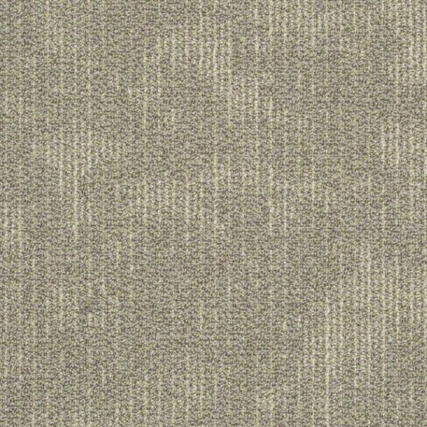 Buy Rendered Rock By Shaw Philadelphia Contract Texture