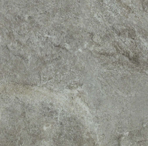 Buy Resort Tile By Shaw Resilient Durable