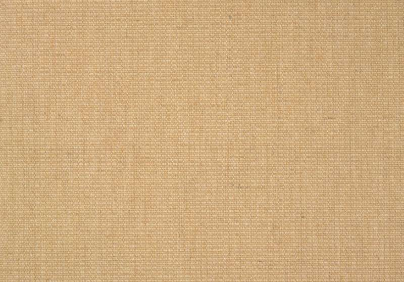 Buy Ribcord By Stanton Woven Wool