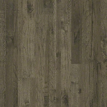 Buy Riverview Hickory By Shaw Laminate Bevel Edge