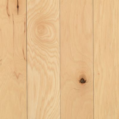 Buy Rockford Hickory By Mohawk Hardwood Solid