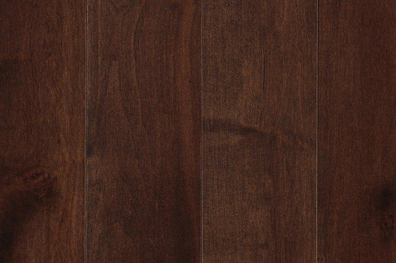 Buy Rockford Maple By Mohawk Hardwood Engineered