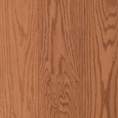Buy Rockford Oak By Mohawk Hardwood Engineered