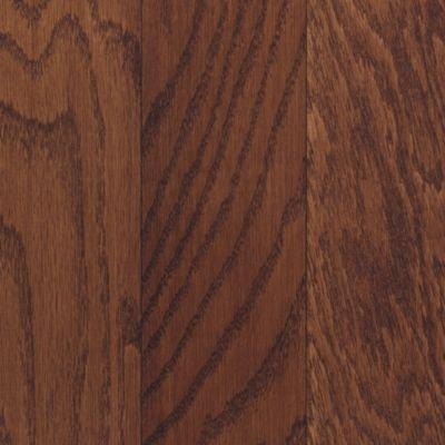 Buy Rockford Solid By Mohawk Hardwood Oak