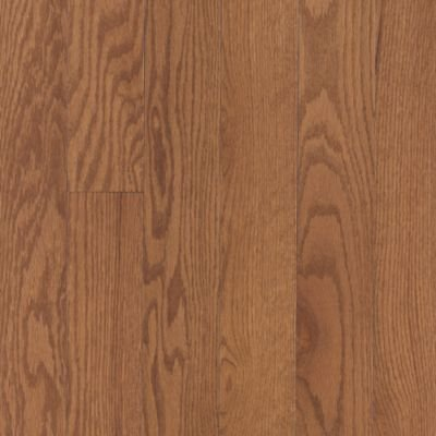 Buy Rockford Solid By Mohawk Hardwood Oak