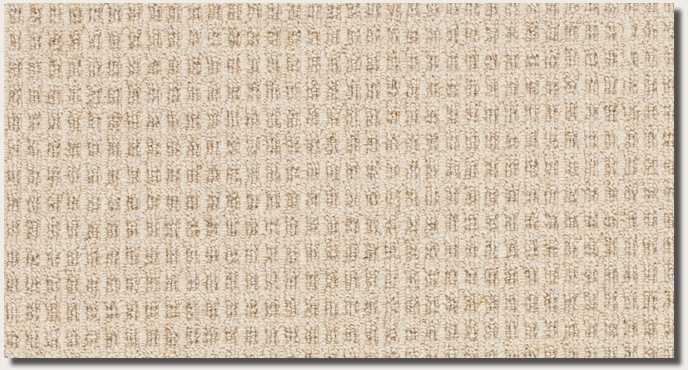 Rockingham By Couristan Wool Carpet Loop Pattern