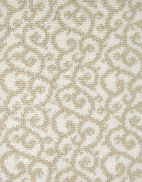 Buy Rondell By Prestige Wool Pattern