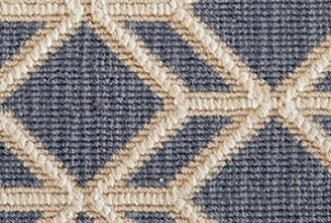 Buy Rubicon By Stanton Wool Of New Zealand