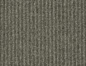 J- Mish- Carpet- Rustic- Charm- Carbon Haether