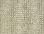 J- Mish- Carpet- Rustic- Charm- Oak Heather