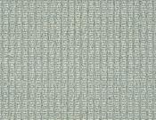 J- Mish- Carpet- Rustic- Charm- Oyster Blue