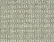 J- Mish- Carpet- Rustic- Charm- Soft Taupe