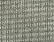 J- Mish- Carpet- Rustic- Charm- Titanium Heather