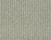 J- Mish- Carpet- Rustic- Charm- Zinc Heather