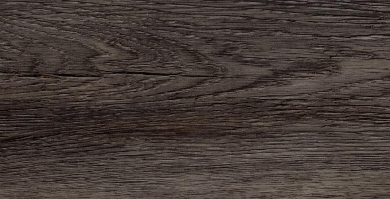 Buy Rustic Elegance By Happy Feet Flooring