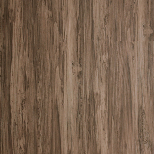 Rustic By Peerless Vinyl Plank Wood Residential