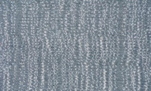 Buy Sahara By Cavan Carpets