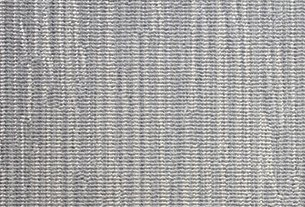 Buy Santino By Stanton Wool Polyester